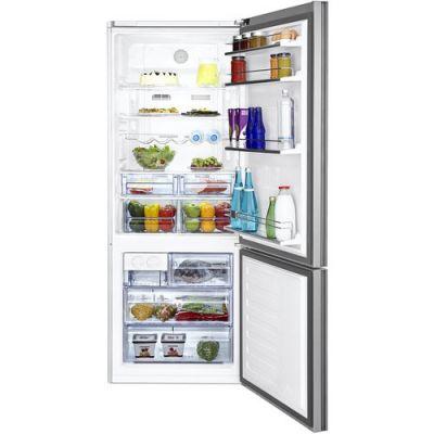 Холодильник Beko CNE 47520 GB