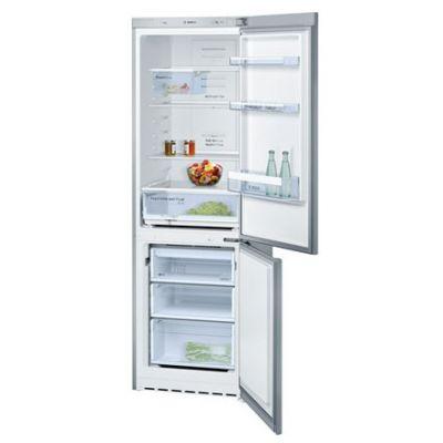 Холодильник Bosch KGN36VP14