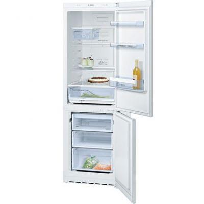 Холодильник Bosch KGN36VW14