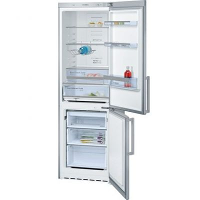 Холодильник Bosch KGN36XL14