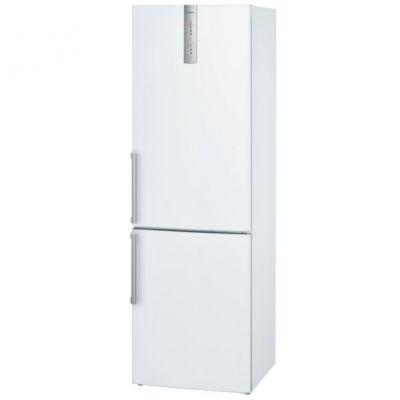 Холодильник Bosch KGN36XW14