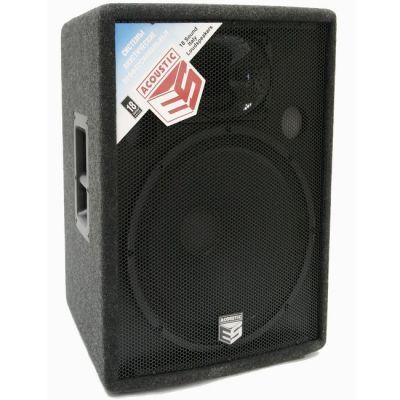 ������������ ������� ES-acoustic 15 P4 (���������)