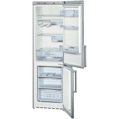 Холодильник Bosch KGN39VL14