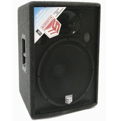 ������������ ������� ES-acoustic 15 P8 (���������)
