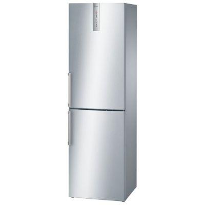 Холодильник Bosch KGN39XL14