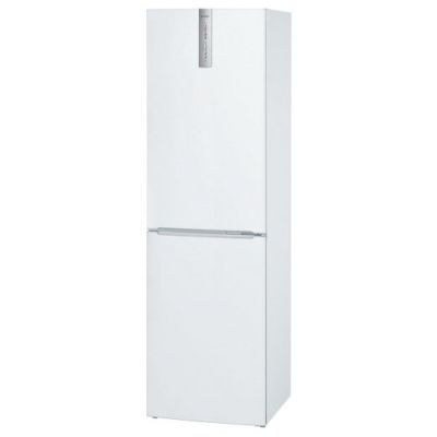 Холодильник Bosch KGN39VW14