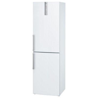 Холодильник Bosch KGN39XW14