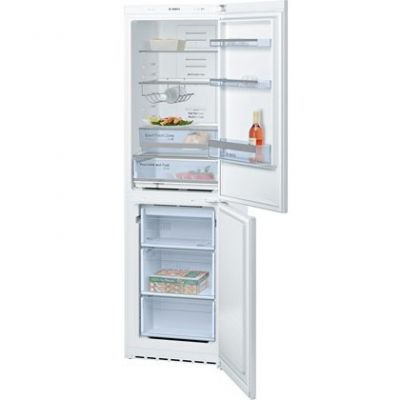 Холодильник Bosch KGN39XW24