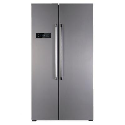 Холодильник Shivaki SHRF-595SDS