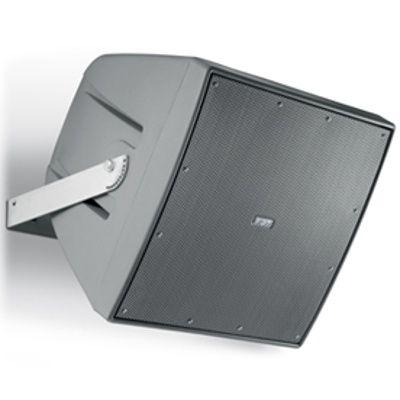 Акустическая система FBT Shadow 112HC (пассивная)