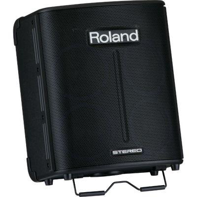 ������������ ������� Roland BA-330 (��������)