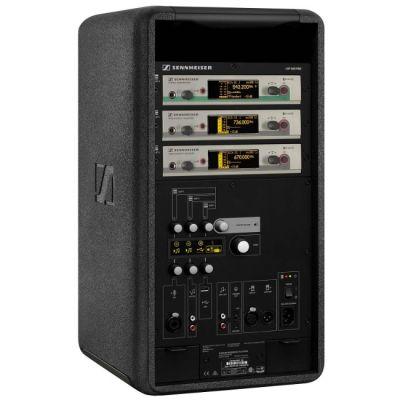 Акустическая система Sennheiser LSP 500 PRO (активная)
