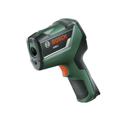 Bosch �������� PTD 1 0603683020