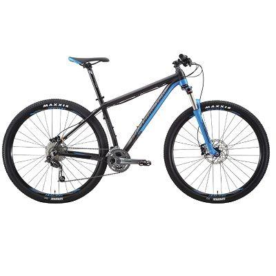 Велосипед Silverback Sola 4 (2015)