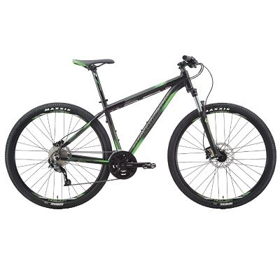 ��������� Silverback Spectra 29 Comp (2015)