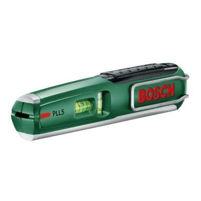 Нивелир Bosch лазерный PLL 5 0603015020