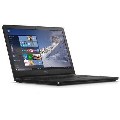 Ноутбук Dell Inspiron 5558 5558-7108