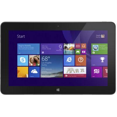 Планшет Dell Venue 11 Pro 7130 7130-9090