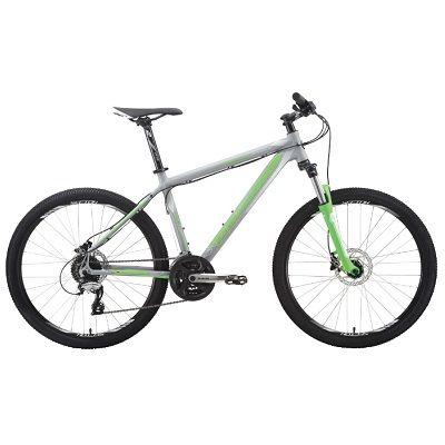Велосипед Silverback Stride 15 (2015)