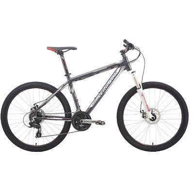 Велосипед Silverback Stride 20 (2015)