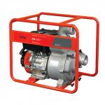 Мотопомпа Fubag PG1300T 6.62 кВт 4-х/тактн. АИ-92 сильнозагряз.(25мм) 1300 л/м 26/8 м 80/80 мм 53 кг