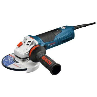 ���������� Bosch GWS 15-125 CIE 0601796002