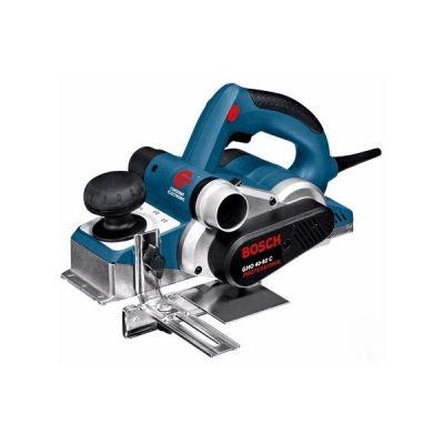 ������� Bosch ������������� GHO 40-82 C 060159A76A