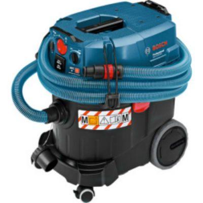 ������� ������������ Bosch GAS 35 M AFC 06019C3100