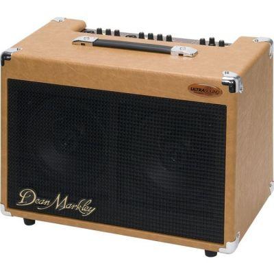 Комбоусилитель Dean Markley DS4 гитарный