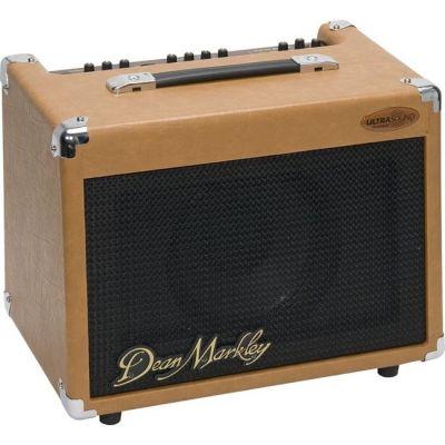 Комбоусилитель Dean Markley CP100 гитарный