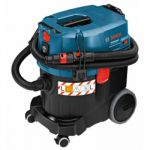 Пылесос строительный Bosch GAS 35 L SFC+ 06019C3000
