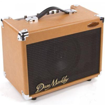Комбоусилитель Dean Markley AG15M гитарный