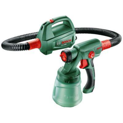 Bosch ����������������� PFS 2000 0603207300