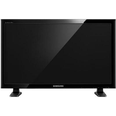 LED панель Samsung LH40MGTLGD