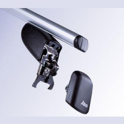 Atera ��������� ��������� [044150] (�� 1 �����.) Fiat Ducato 2006->/Peugeot Boxer 2006->/Citroen Jumper 2006-> AT 044150