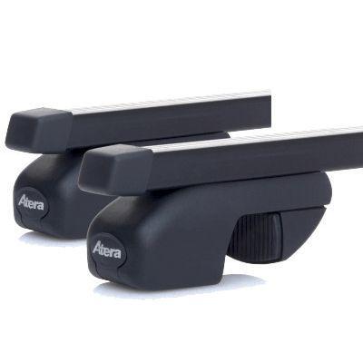 Багажник на крышу Atera на рейлинги [043237] (обратный рейлинг) Alu Citroen C4 Picasso AT 043237
