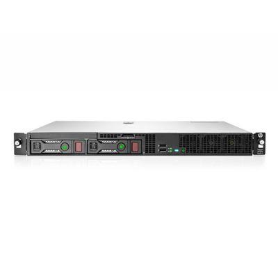 Сервер HP DL320e Gen8v2 768646-425
