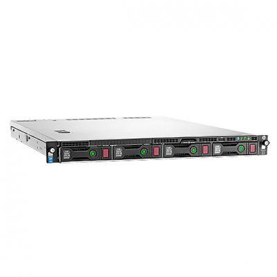 ������ HP DL60 Gen9 M6V32A