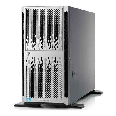 Сервер HP ML350p Gen8 470065-852