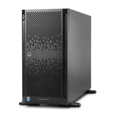 Сервер HP ML350T09 L9R81A