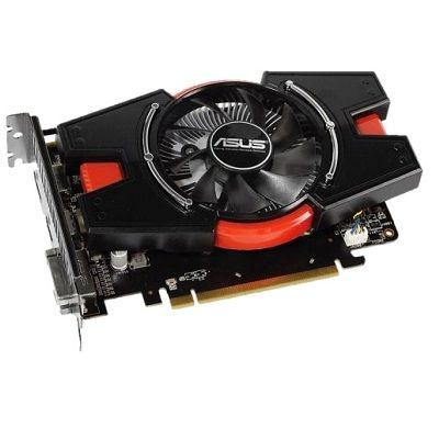 ���������� ASUS Radeon R7 250X 90YV05U0-M0NA00