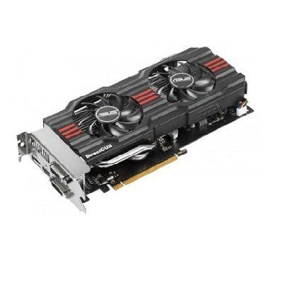 Видеокарта ASUS Nvidia GeForce GTX680 90-CICS20-SOUAYOBZ