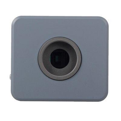 ������ ��������������� Falcon Eye FE-IPC-HF3500P