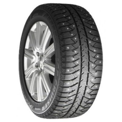 Зимняя шина Bridgestone Ice Cruiser 7000 225/65 R17 106T PXR04467S3