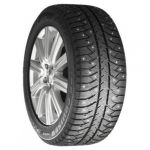 Зимняя шина Bridgestone Ice Cruiser 7000 225/65 R17 106T PXR04467S3