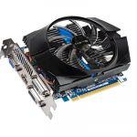 ���������� Gigabyte Nvidia GeForce GT740 GV-N740D5OC-2GI