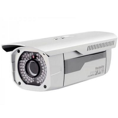 ������ ��������������� Falcon Eye FE-IPC-HFW3300P