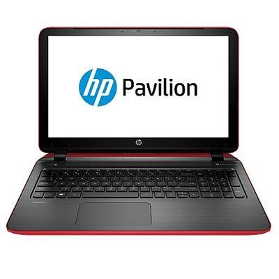 Ноутбук HP Pavilion 15-p111nr K6Y14EA