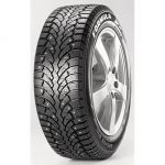 Зимняя шина PIRELLI Formula Ice 225/65 R17 102T 2350100