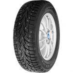 Зимняя шина Toyo Observe G3-Ice 225/65 R17 106T TW00129